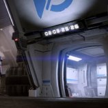 Скриншот Mass Effect 2: Arrival