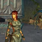 Скриншот EverQuest: The Serpent's Spine – Изображение 12