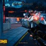Скриншот Dirty Bomb – Изображение 29