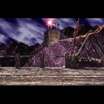 Скриншот Nemesis: The Wizardry Adventure – Изображение 1