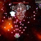 Скриншот Alien Outbreak 2: Invasion