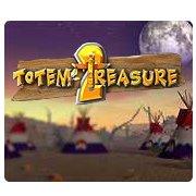 Обложка Totem Treasure 2