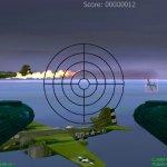 Скриншот Gunner 2 – Изображение 10