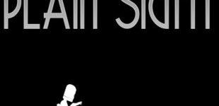 Plain Sight. Видео #1
