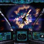 Скриншот Evochron Mercenary – Изображение 45