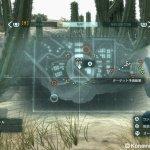Скриншот Metal Gear Solid 5: Ground Zeroes – Изображение 26