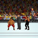 Скриншот WWE WrestleFest – Изображение 5