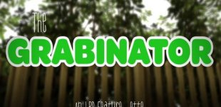 LittleBigPlanet 2. Видео #9