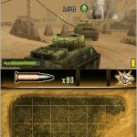 Скриншот Brothers in Arms DS – Изображение 3