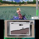 Скриншот Angler's Club: Ultimate Bass Fishing 3D – Изображение 5