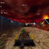 Скриншот GorkaMorka