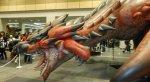 Репортаж с Monster Hunter Festa 2013 - Изображение 8