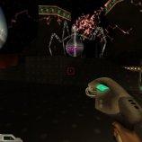 Скриншот CodeRED: Alien Arena – Изображение 5