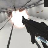 Скриншот Range Day VR – Изображение 7