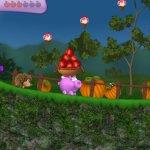 Скриншот Piggly – Изображение 1