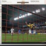 Скриншот FIFA Manager 06