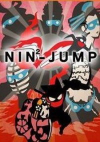 Обложка NIN2-JUMP