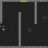 Скриншот Space Galaxy Rider War Pro – Изображение 2