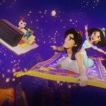 Скриншот Disney Infinity: Marvel Super Heroes – Изображение 8