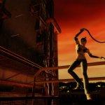 Скриншот Catwoman – Изображение 19