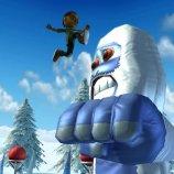 Скриншот Wipeout 3 (2012)