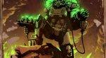 Вся периодика из Fallout 4: журналы, альманахи, комиксы - Изображение 12