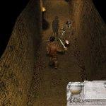 Скриншот Bonez Adventures: Tomb of Fulaos – Изображение 5