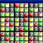 Скриншот CS sudoku – Изображение 1