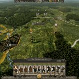 Скриншот Total War: Attila - Slavic Nations Culture Pack – Изображение 3