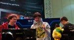 Cross Fire на World Cyber Games: хроника событий - Изображение 26