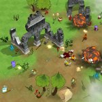 Скриншот BuildMoreCubes – Изображение 9