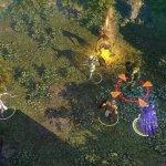 Скриншот Sword Coast Legends – Изображение 17