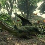 Скриншот Metal Gear Solid: Snake Eater 3D – Изображение 32