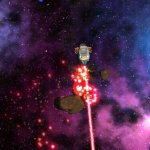Скриншот Space Miner: Space Ore Bust – Изображение 13