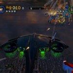 Скриншот LEGO Batman 2: DC Super Heroes – Изображение 11