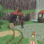Скриншот Tales of Hearts R – Изображение 66