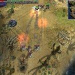 Скриншот Arena Wars – Изображение 14