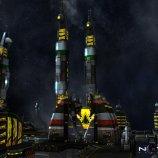 Скриншот NOVA Online