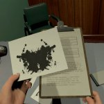 Скриншот A Chair in a Room : Greenwater – Изображение 3
