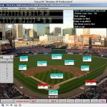 Скриншот Dynasty League Baseball (2007) – Изображение 6