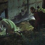Скриншот Resident Evil: Revelations 2 - Episode 1: Penal Colony – Изображение 31