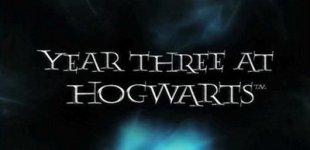 LEGO Harry Potter: Years 1-4. Видео #5