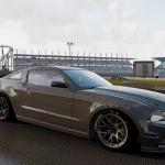 Скриншот Project CARS – Изображение 719