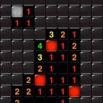 Скриншот Minesweeper – Изображение 3
