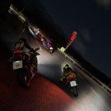Скриншот DriveClub Bikes – Изображение 6