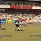 Скриншот FIFA 07 – Изображение 3