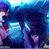 Скриншот Chronostacia