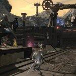 Скриншот Final Fantasy 14: A Realm Reborn – Изображение 78