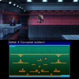 Скриншот Tenkai Knights: Brave Battles – Изображение 5