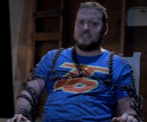 Лучшая реклама наХэллоуин— настоящий кошмар PC-геймера